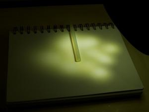 lamp-warm-white.jpg