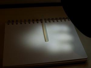 lamp-white.jpg